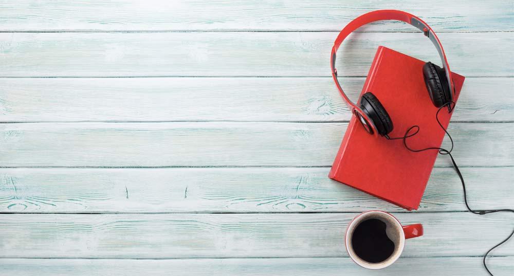 Podcast minimalismo