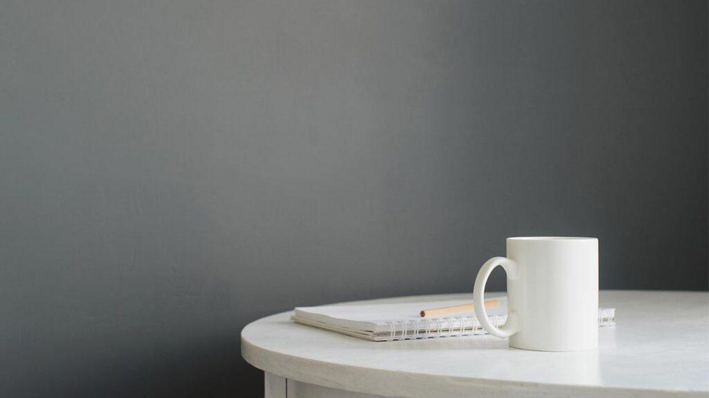 minimalismo diario