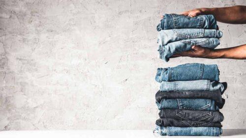 Como gastar menos, usando o minimalismo nas compras