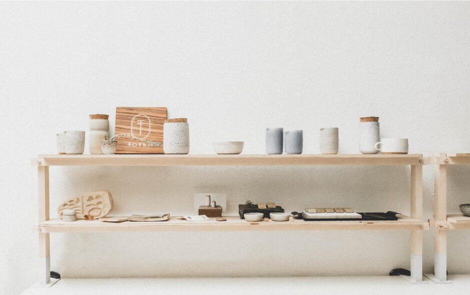 regra 90/90 do minimalismo