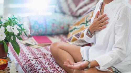 Mindfulness Curso